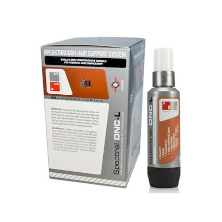 ds-lab-dncl-60ml