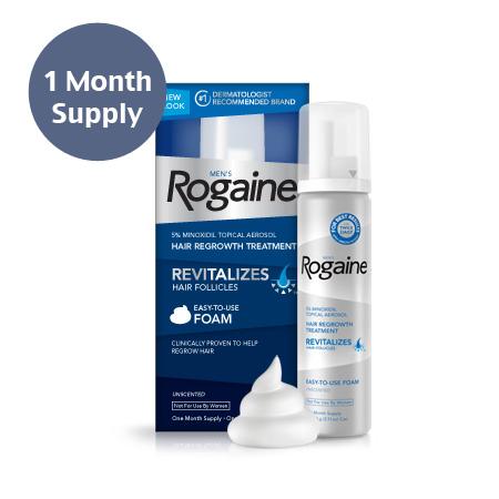 rogaine-1m-foam