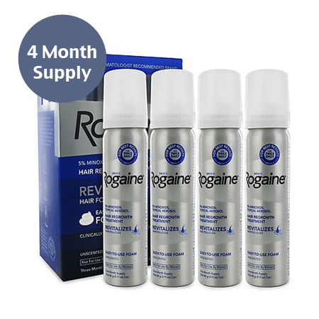 rogaine-4m-foam