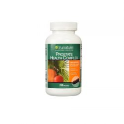 saw-palmetto-soft-gels