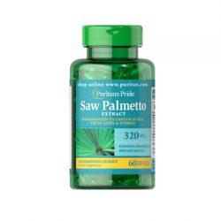 saw-pimentto