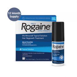 rogaine-12month-topical-liq