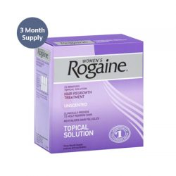 womens-rogaine-topical-solutions-3-month-supply