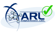 arl-certified-products